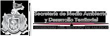 Secretaría de Medio Ambiente y Desarrollo Territorial