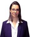 Foto oficial del funcionario público Sofia Hernández Morales