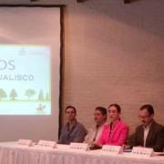 Foro forestal 2